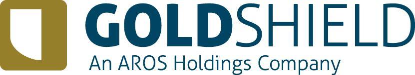 GoldShield Warranty Logo