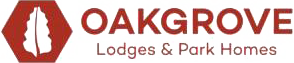 Oakgrove Lodges & Park Homes
