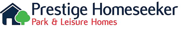 Prestige Homeseeker Park & Leisure Homes