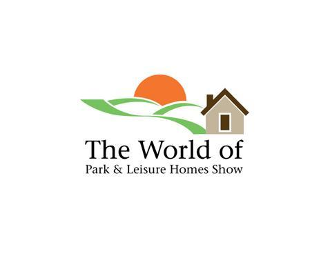 World of Park & Leisure Logo