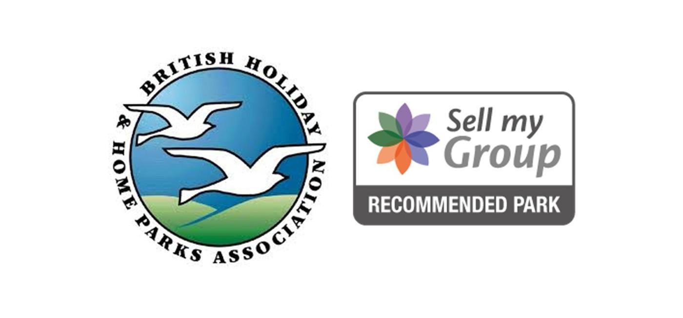 BH&HPA and Sell My Group Logos