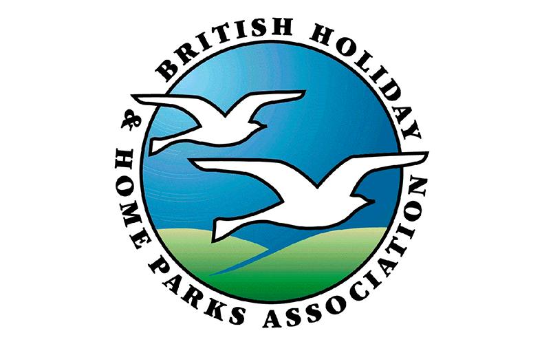 BH&HPA Logo