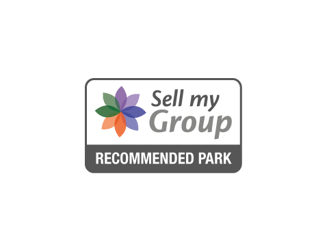 Sell My Group Recommended Park