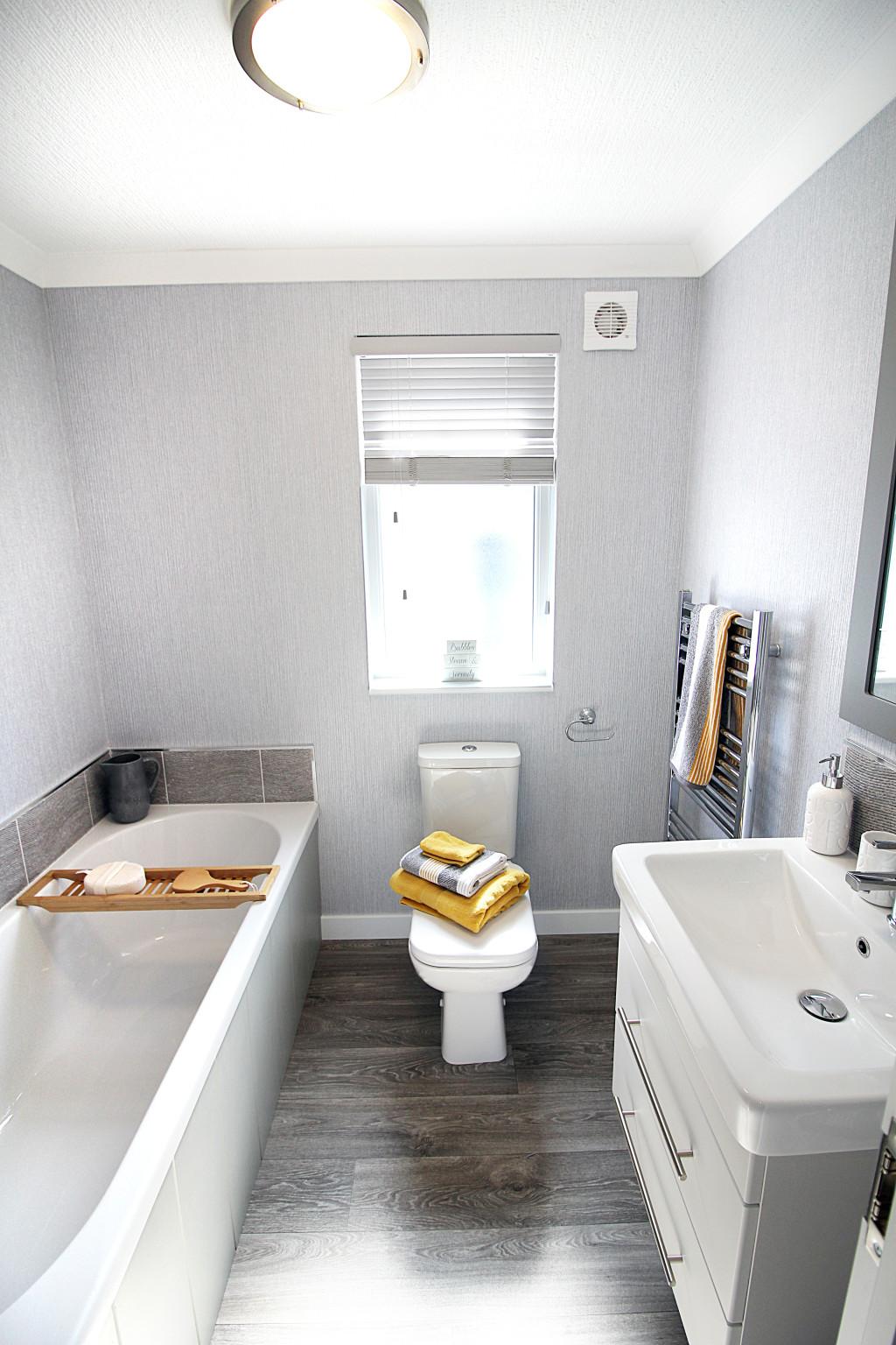 Omar Image Bathroom