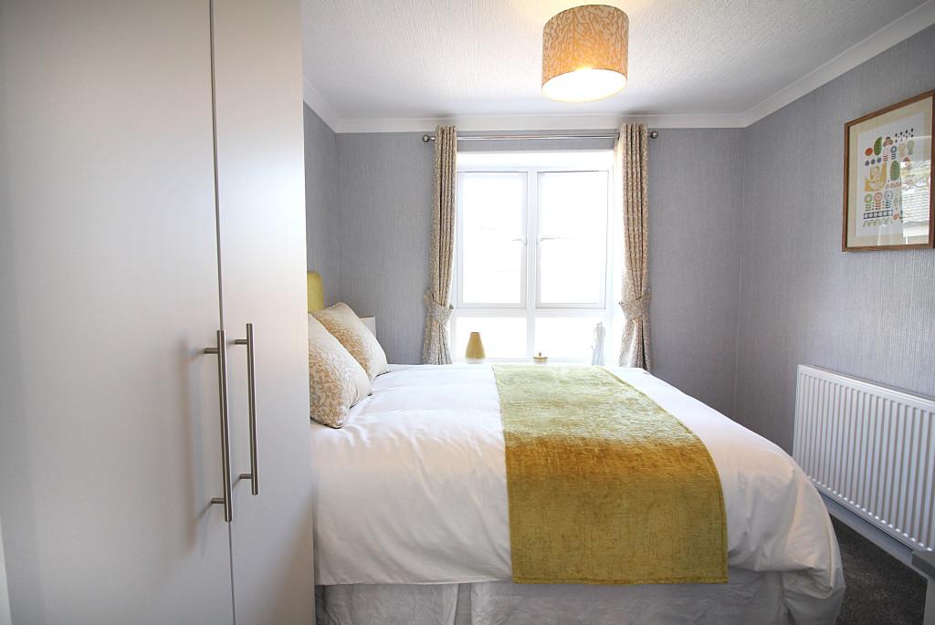 Omar Image Double Bedroom