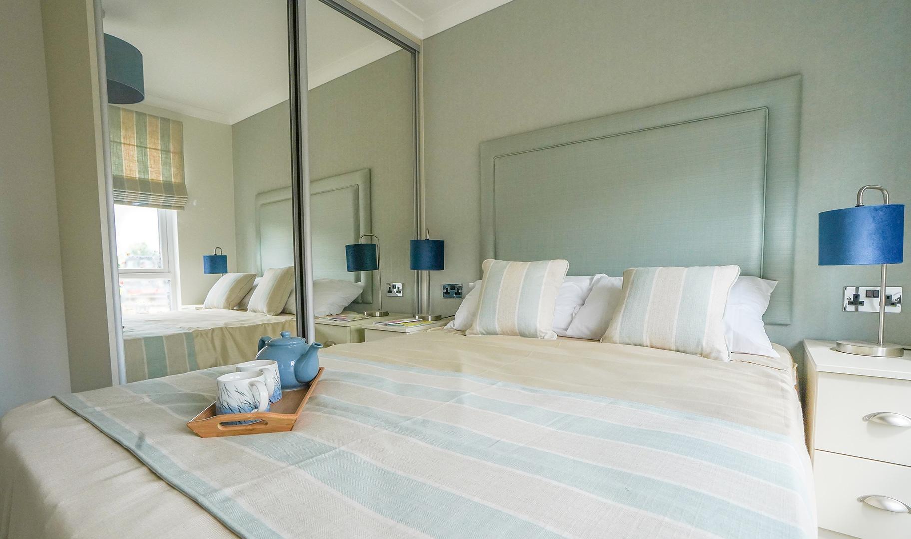 Prestige Sofia Bedroom (2)