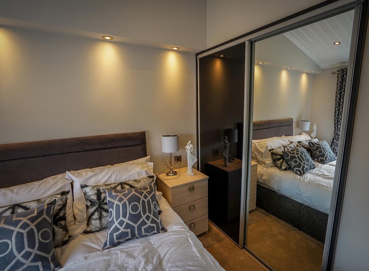 Oakgrove Waverton 2nd Bedroom (2)