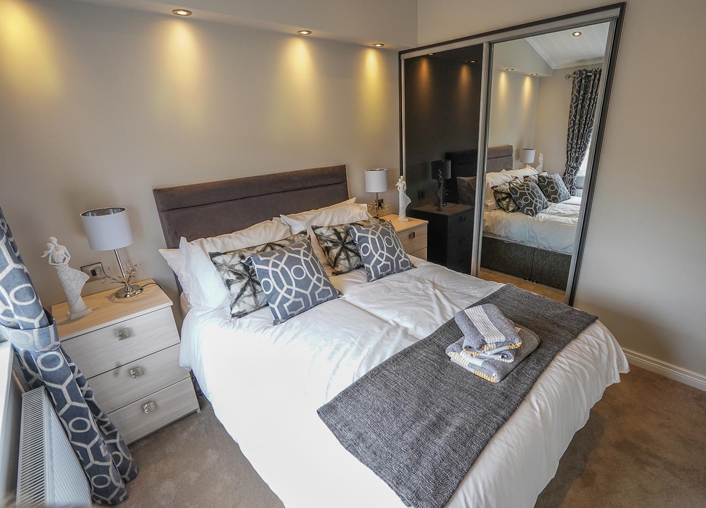 Oakgrove Waverton 2nd Bedroom (3)