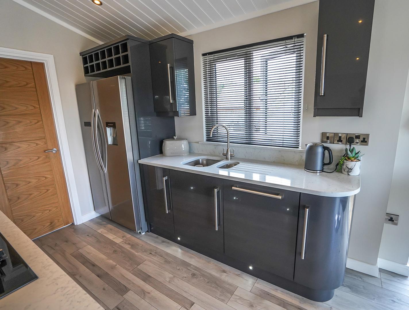 Oakgrove Waverton Kitchen (1)