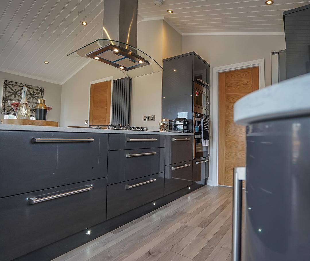 Oakgrove Waverton Kitchen (2)