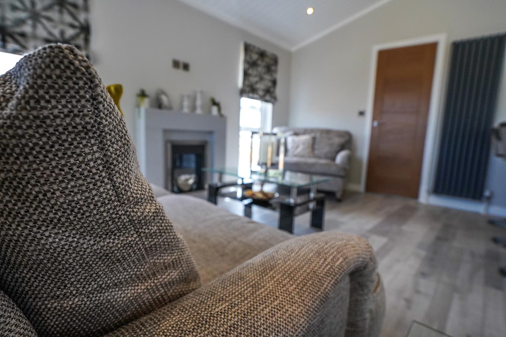 Oakgrove Waverton Lounge (1)
