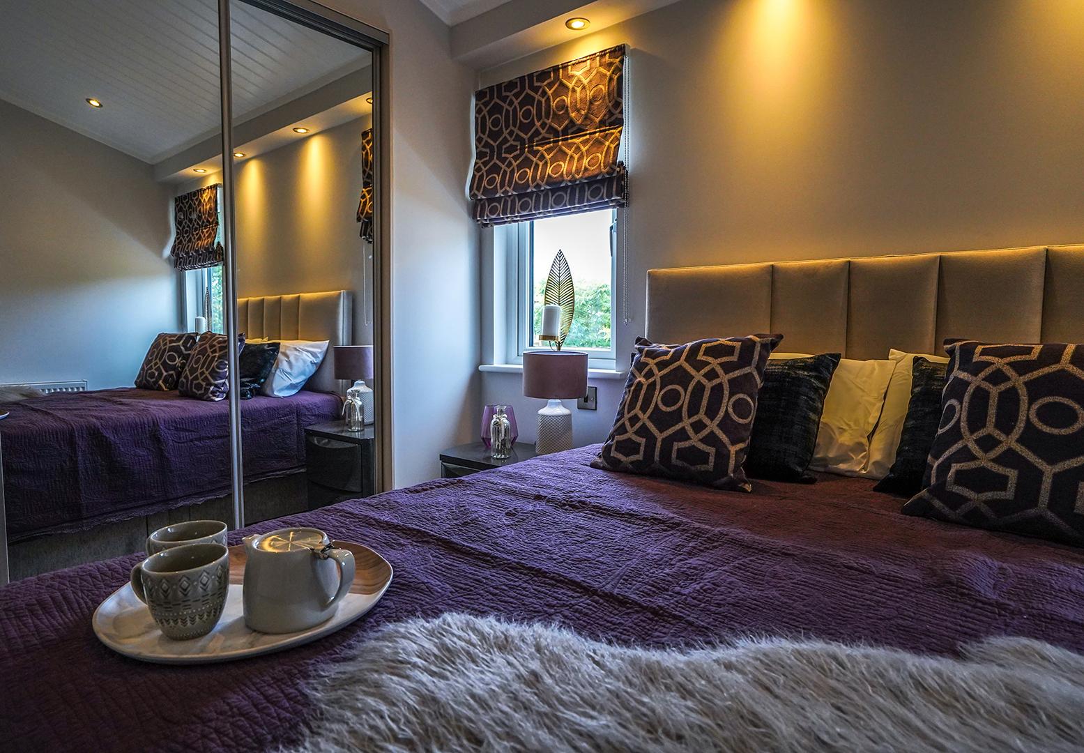 Oakgrove Waverton Bedroom (1)