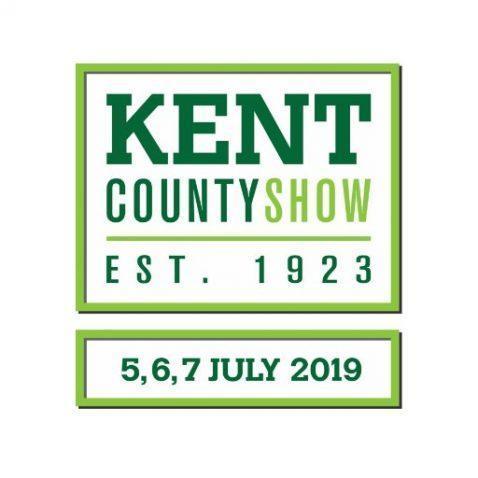 Kent Count Show