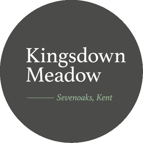 Kingsdown Meadow Roundel