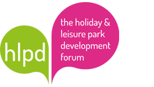 Holiday & Leisure Park Development Forum Logo