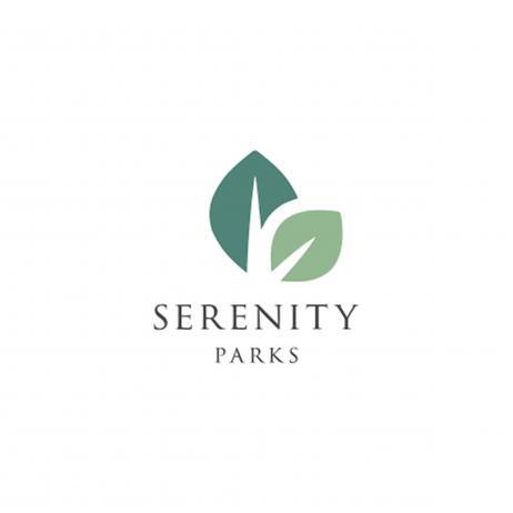 Serenity Parks Logo
